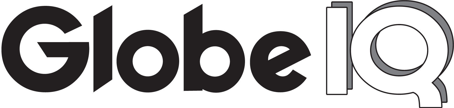 Welcome to GLOBEIQ news
