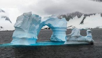 Antarctica (45)