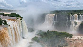 South America (25)